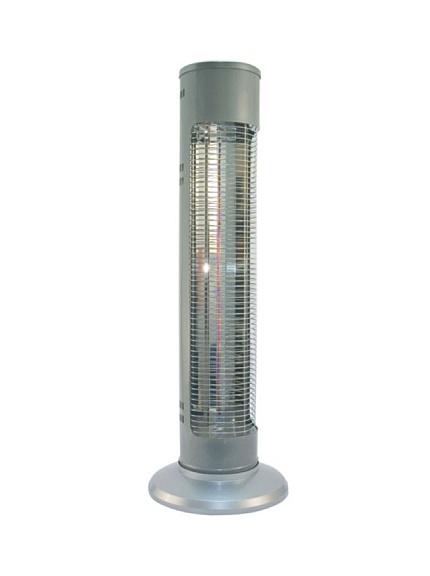 Climacity yla 1000x500 termosifone a parete elettrico for Termosifone elettrico a parete