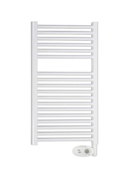 Climacity yea 800x500 termosifone a parete elettrico bianco italia moda shopping - Termosifone elettrico da parete ...