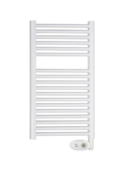 climacity yea 800x500 termosifone a parete elettrico