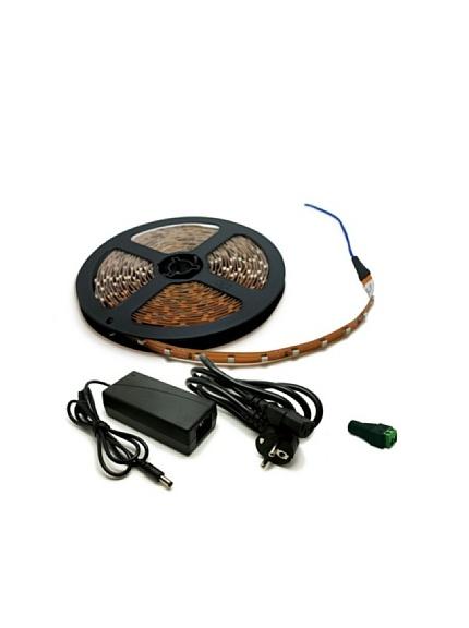 Climacity yea 800x500 termosifone a parete elettrico - Termosifone elettrico a parete ...
