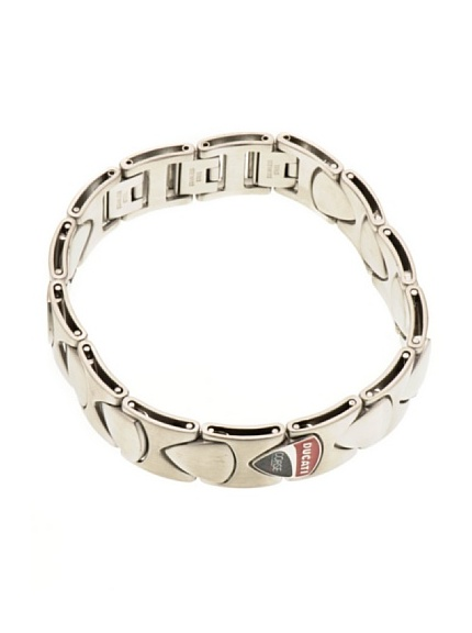 Ducati Jewels Bracciale