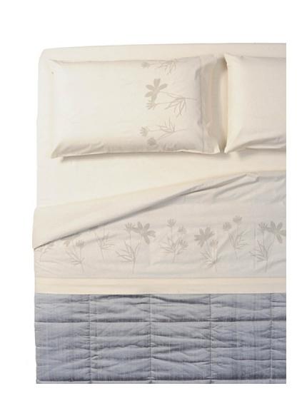 gabel completo letto nuvola ecru 39 italia moda