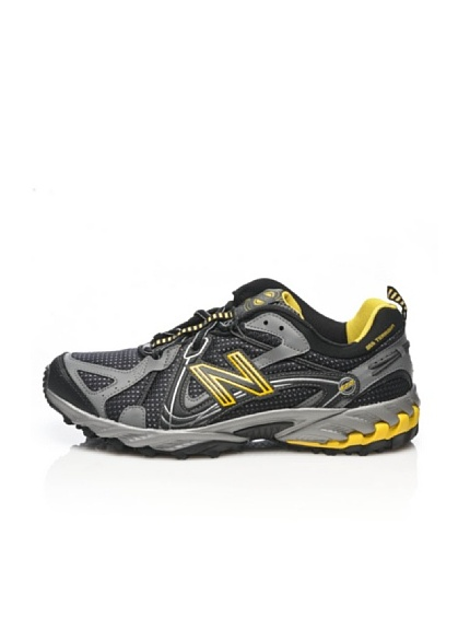 new balance mt573 scarpe da trail corsa