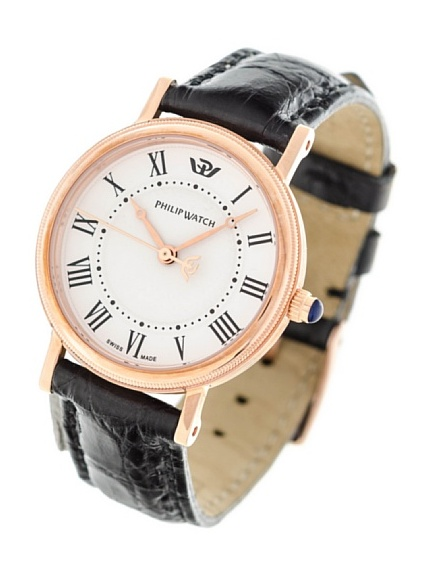 Philip Watch Boudoir- Orologio