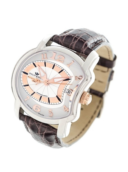 Philip Watch Anniversary R8221150045- Orologio da donna