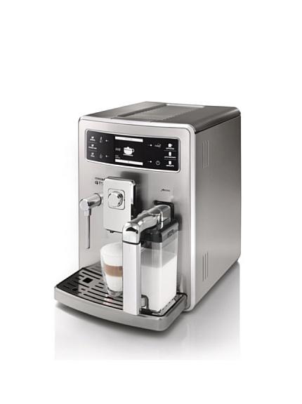 philips saeco hd8944 01 macchina caff espresso automatica xelsis ss italia moda shopping. Black Bedroom Furniture Sets. Home Design Ideas